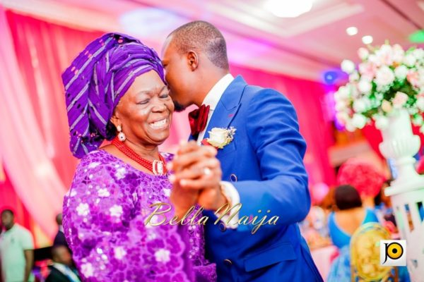 Ebun Lade Jide Odukoya Photography BellaNaija Christian Nigerian WeddingEbun-Lade (521)