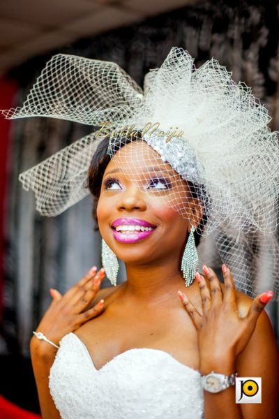 Ebun Lade Jide Odukoya Photography BellaNaija Christian Nigerian WeddingEbun-Lade (55)