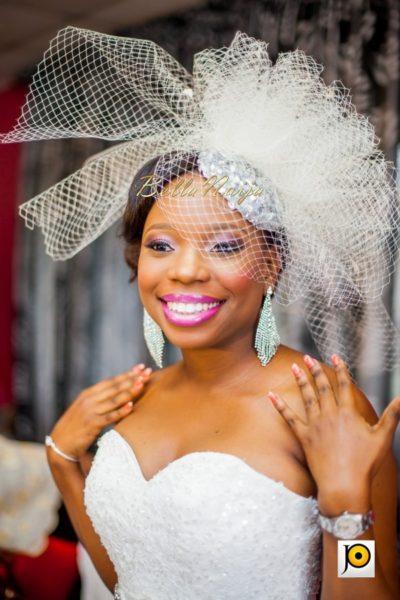 Ebun Lade Jide Odukoya Photography BellaNaija Christian Nigerian WeddingEbun-Lade (56)