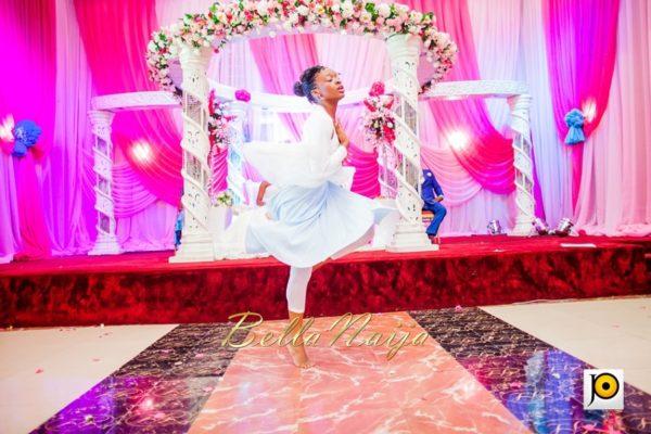 Ebun Lade Jide Odukoya Photography BellaNaija Christian Nigerian WeddingEbun-Lade (564)