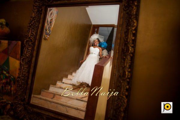 Ebun Lade Jide Odukoya Photography BellaNaija Christian Nigerian WeddingEbun-Lade (58)