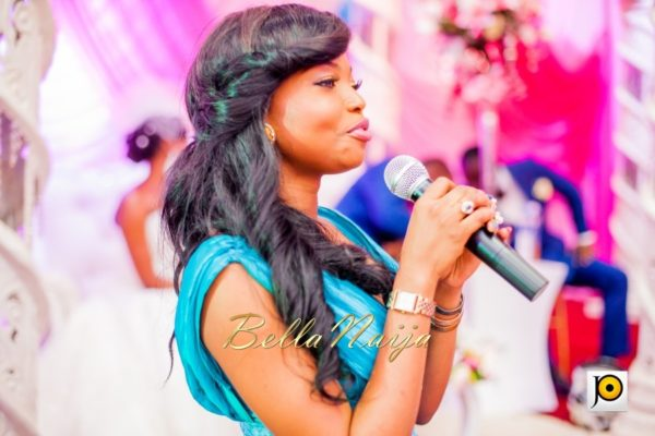 Ebun Lade Jide Odukoya Photography BellaNaija Christian Nigerian WeddingEbun-Lade (594)