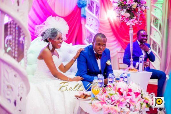 Ebun Lade Jide Odukoya Photography BellaNaija Christian Nigerian WeddingEbun-Lade (597)