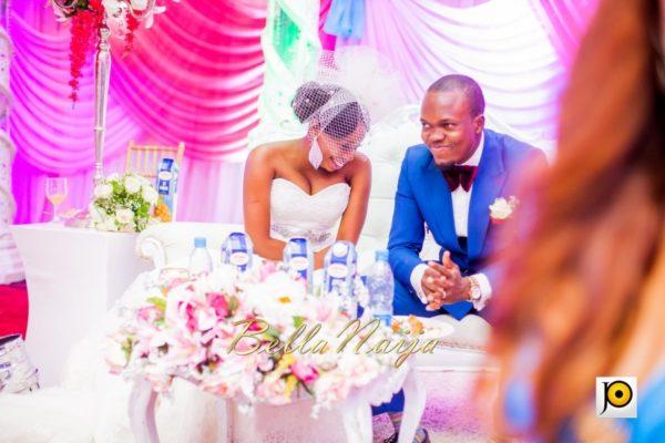 Ebun Lade Jide Odukoya Photography BellaNaija Christian Nigerian WeddingEbun-Lade (599)
