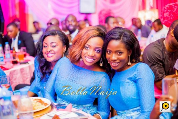 Ebun Lade Jide Odukoya Photography BellaNaija Christian Nigerian WeddingEbun-Lade (604)