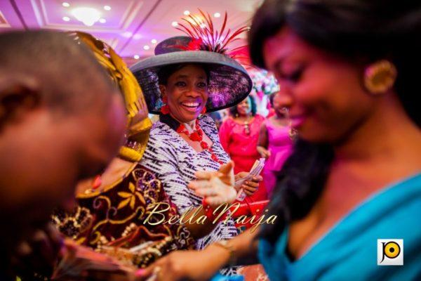 Ebun Lade Jide Odukoya Photography BellaNaija Christian Nigerian WeddingEbun-Lade (629)