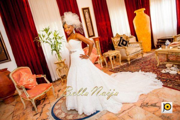 Ebun Lade Jide Odukoya Photography BellaNaija Christian Nigerian WeddingEbun-Lade (63)