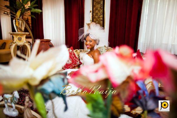Ebun Lade Jide Odukoya Photography BellaNaija Christian Nigerian WeddingEbun-Lade (64)