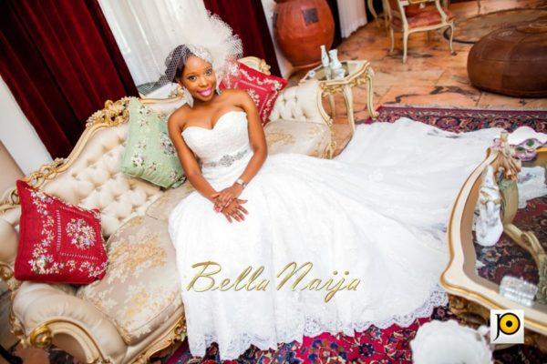 Ebun Lade Jide Odukoya Photography BellaNaija Christian Nigerian WeddingEbun-Lade (65)