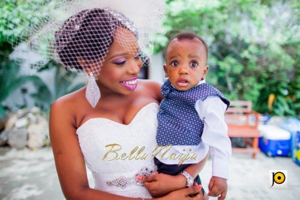 Ebun Lade Jide Odukoya Photography BellaNaija Christian Nigerian WeddingEbun-Lade (68)