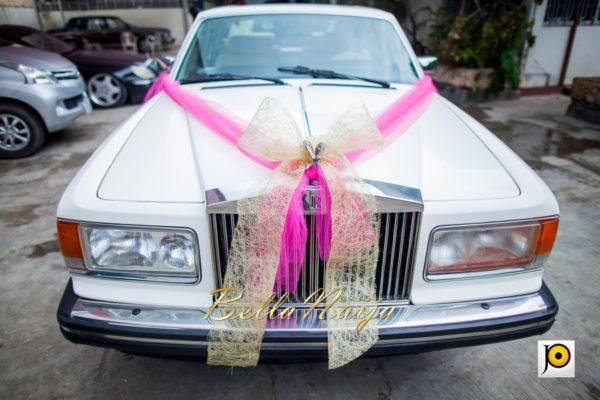 Ebun Lade Jide Odukoya Photography BellaNaija Christian Nigerian WeddingEbun-Lade (69)