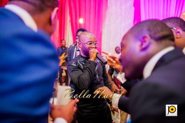 Ebun Lade Jide Odukoya Photography BellaNaija Christian Nigerian WeddingEbun-Lade (698)