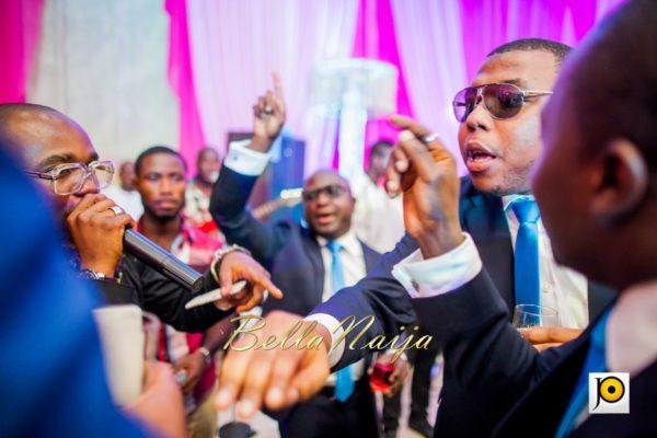 Ebun Lade Jide Odukoya Photography BellaNaija Christian Nigerian WeddingEbun-Lade (701)
