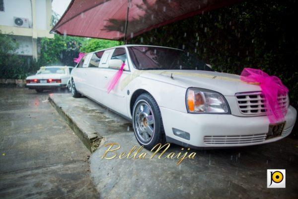 Ebun Lade Jide Odukoya Photography BellaNaija Christian Nigerian WeddingEbun-Lade (72)