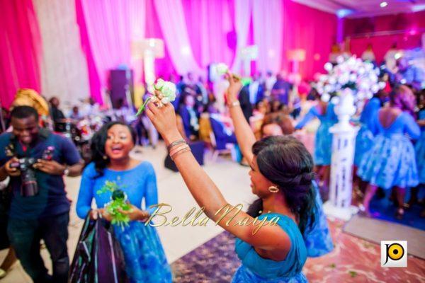 Ebun Lade Jide Odukoya Photography BellaNaija Christian Nigerian WeddingEbun-Lade (727)