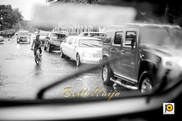 Ebun Lade Jide Odukoya Photography BellaNaija Christian Nigerian WeddingEbun-Lade (73)