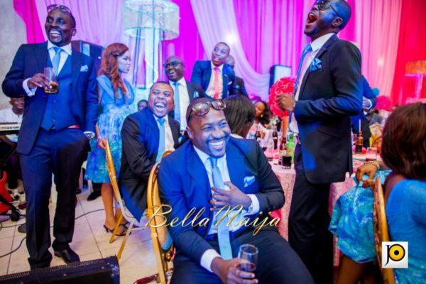 Ebun Lade Jide Odukoya Photography BellaNaija Christian Nigerian WeddingEbun-Lade (733)