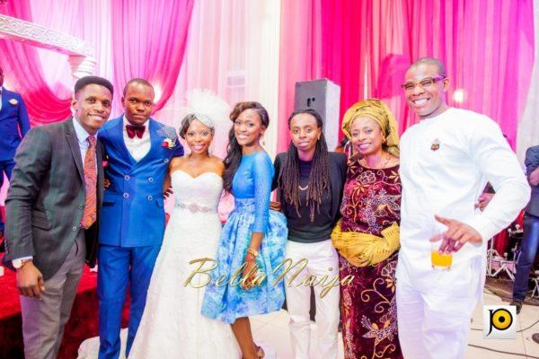 Ebun Lade Jide Odukoya Photography BellaNaija Christian Nigerian WeddingEbun-Lade (749)