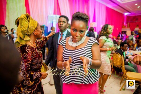 Ebun Lade Jide Odukoya Photography BellaNaija Christian Nigerian WeddingEbun-Lade (769)