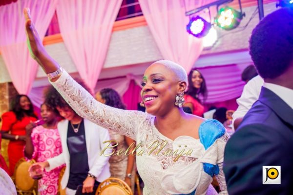 Ebun Lade Jide Odukoya Photography BellaNaija Christian Nigerian WeddingEbun-Lade (785)