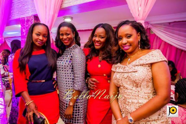 Ebun Lade Jide Odukoya Photography BellaNaija Christian Nigerian WeddingEbun-Lade (790)