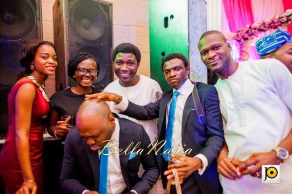 Ebun Lade Jide Odukoya Photography BellaNaija Christian Nigerian WeddingEbun-Lade (792)