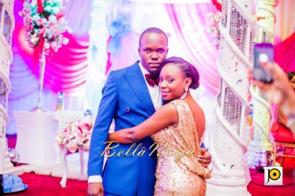 Ebun Lade Jide Odukoya Photography BellaNaija Christian Nigerian WeddingEbun-Lade (821)