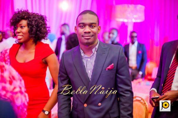 Ebun Lade Jide Odukoya Photography BellaNaija Christian Nigerian WeddingEbun-Lade (831)
