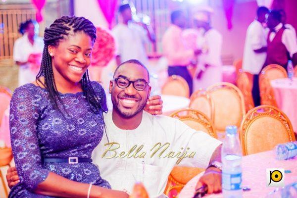 Ebun Lade Jide Odukoya Photography BellaNaija Christian Nigerian WeddingEbun-Lade (833)