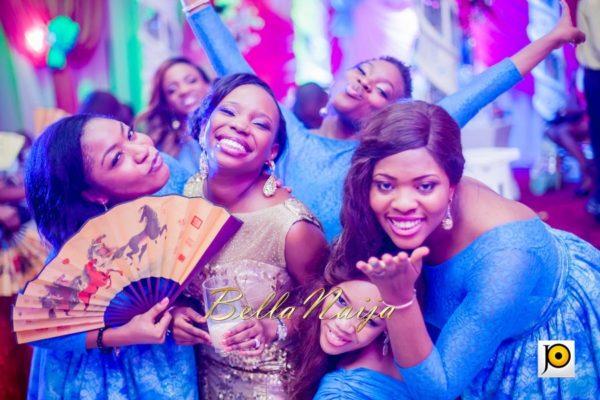 Ebun Lade Jide Odukoya Photography BellaNaija Christian Nigerian WeddingEbun-Lade (842)