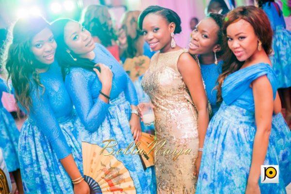 Ebun Lade Jide Odukoya Photography BellaNaija Christian Nigerian WeddingEbun-Lade (850)