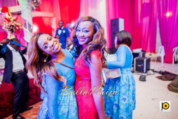 Ebun Lade Jide Odukoya Photography BellaNaija Christian Nigerian WeddingEbun-Lade (855)