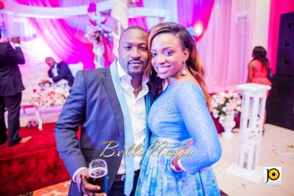 Ebun Lade Jide Odukoya Photography BellaNaija Christian Nigerian WeddingEbun-Lade (859)