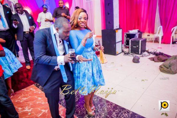 Ebun Lade Jide Odukoya Photography BellaNaija Christian Nigerian WeddingEbun-Lade (861)
