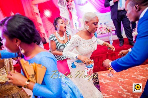 Ebun Lade Jide Odukoya Photography BellaNaija Christian Nigerian WeddingEbun-Lade (864)