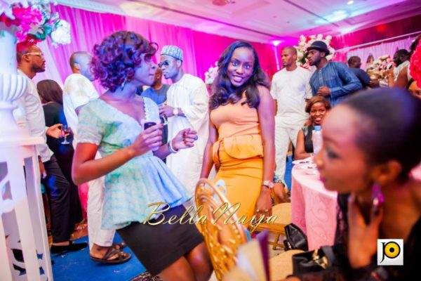 Ebun Lade Jide Odukoya Photography BellaNaija Christian Nigerian WeddingEbun-Lade (869)