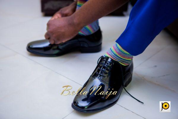 Ebun Lade Jide Odukoya Photography BellaNaija Christian Nigerian WeddingEbun-Lade (87)