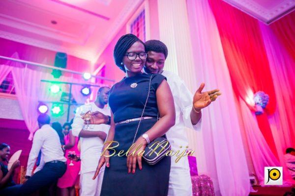 Ebun Lade Jide Odukoya Photography BellaNaija Christian Nigerian WeddingEbun-Lade (876)