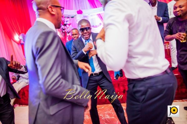 Ebun Lade Jide Odukoya Photography BellaNaija Christian Nigerian WeddingEbun-Lade (882)