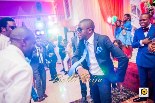 Ebun Lade Jide Odukoya Photography BellaNaija Christian Nigerian WeddingEbun-Lade (885)