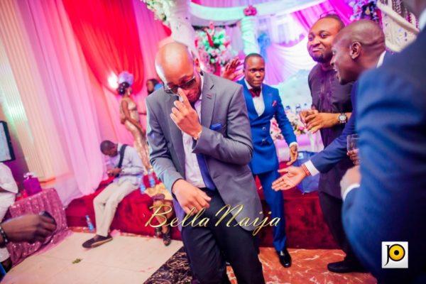 Ebun Lade Jide Odukoya Photography BellaNaija Christian Nigerian WeddingEbun-Lade (886)