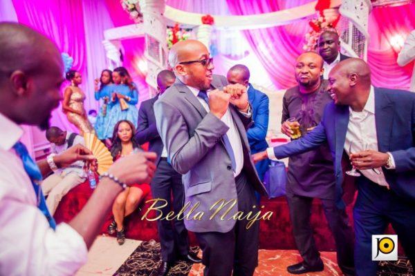 Ebun Lade Jide Odukoya Photography BellaNaija Christian Nigerian WeddingEbun-Lade (887)