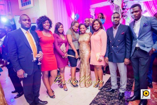 Ebun Lade Jide Odukoya Photography BellaNaija Christian Nigerian WeddingEbun-Lade (888)