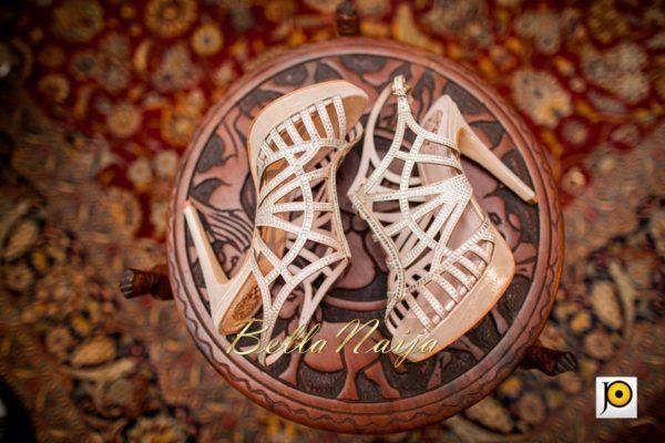 Ebun Lade Jide Odukoya Photography BellaNaija Christian Nigerian WeddingEbun-Lade (9)