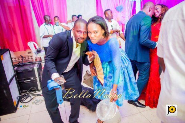 Ebun Lade Jide Odukoya Photography BellaNaija Christian Nigerian WeddingEbun-Lade (918)