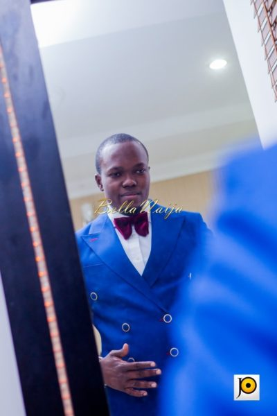 Ebun Lade Jide Odukoya Photography BellaNaija Christian Nigerian WeddingEbun-Lade (93)