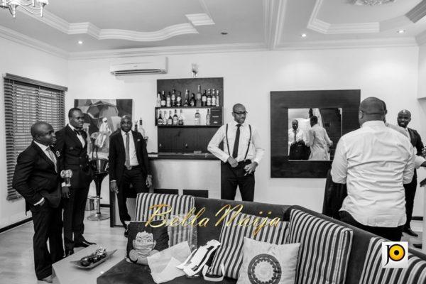 Ebun Lade Jide Odukoya Photography BellaNaija Christian Nigerian Weddingb (9)