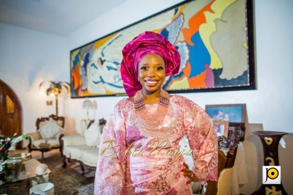 Ebun Lade Jide Odukoya Photography BellaNaija Yoruba Nigerian WeddingEbun-and-Lade-Traditional-Wedding-Photography-by-Jide-Odukoya-HIRES (1022)