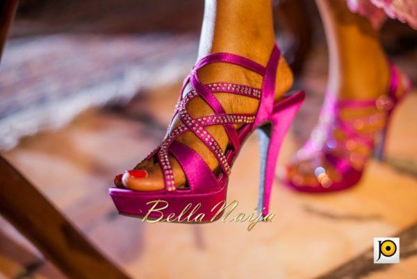 Ebun Lade Jide Odukoya Photography BellaNaija Yoruba Nigerian WeddingEbun-and-Lade-Traditional-Wedding-Photography-by-Jide-Odukoya-HIRES (1028)
