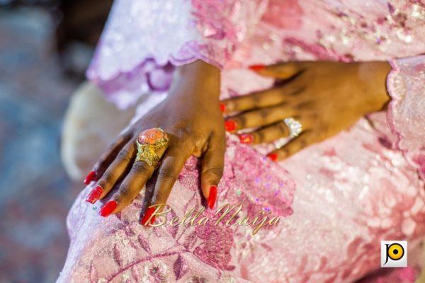 Ebun Lade Jide Odukoya Photography BellaNaija Yoruba Nigerian WeddingEbun-and-Lade-Traditional-Wedding-Photography-by-Jide-Odukoya-HIRES (1029)